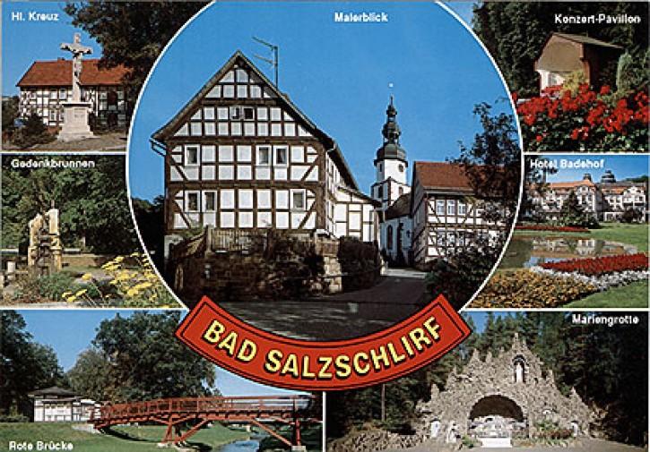 Bad Salzschlirf 092