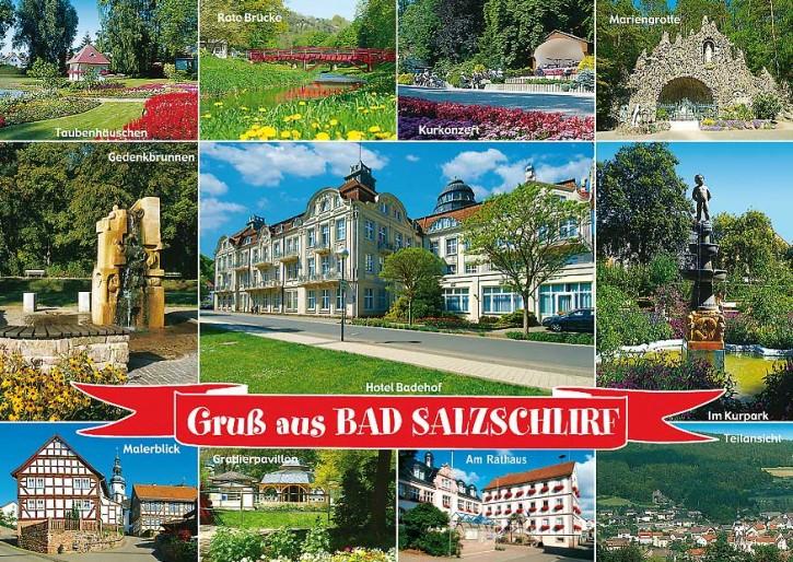 Bad Salzschlirf 099