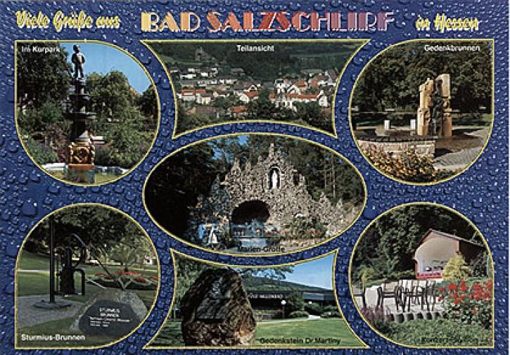 Bad Salzschlirf 110