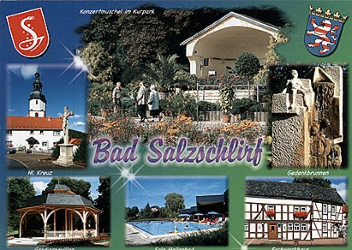 Bad Salzschlirf 114