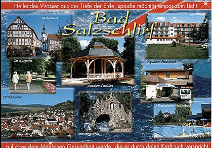 Bad Salzschlirf 115