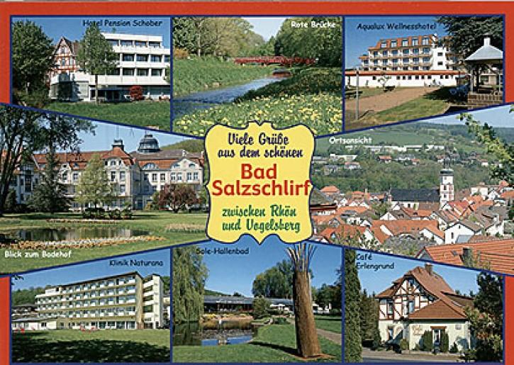 Bad Salzschlirf 117