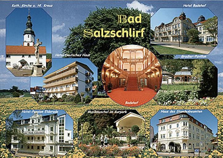 Bad Salzschlirf 118