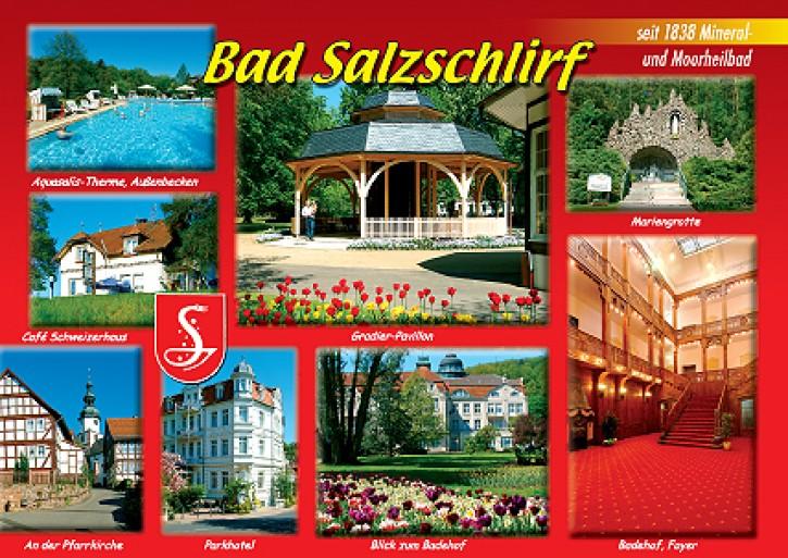 Bad Salzschlirf 119