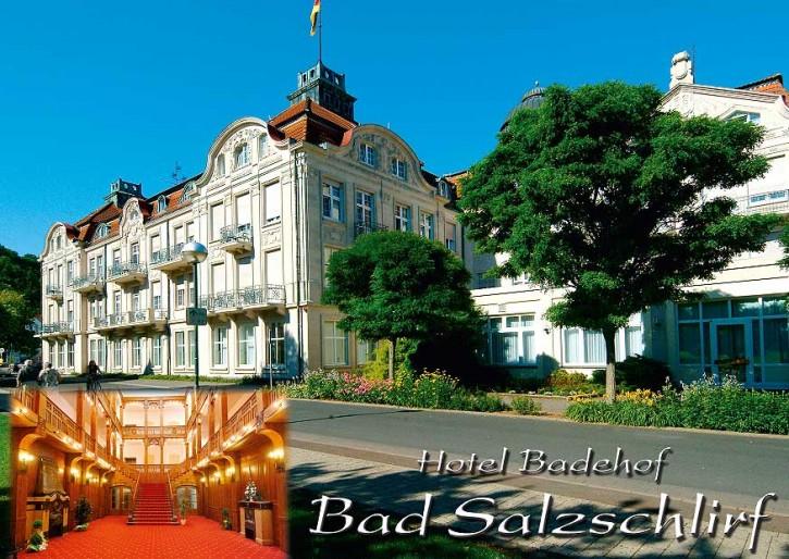 Bad Salzschlirf 120
