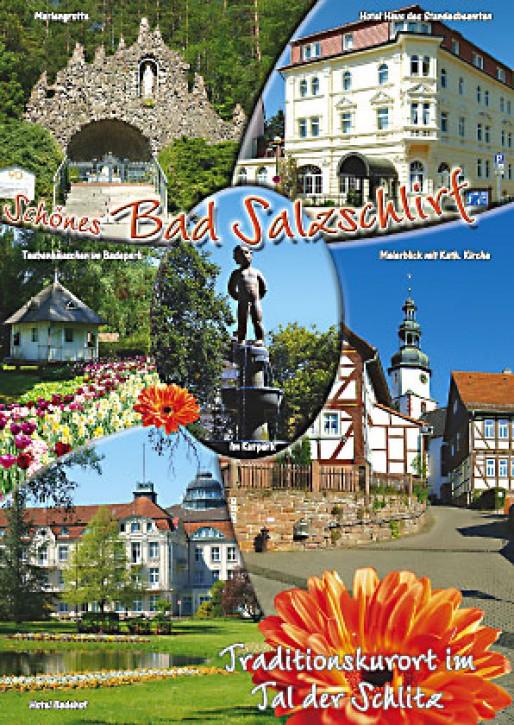 Bad Salzschlirf 123
