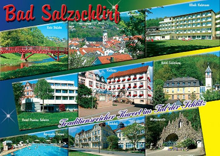 Bad Salzschlirf 124
