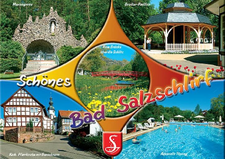 Bad Salzschlirf 125
