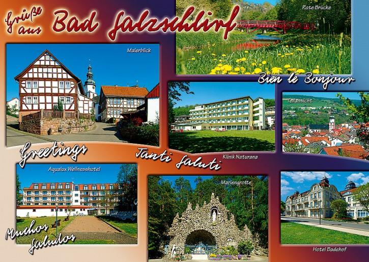 Bad Salzschlirf 126