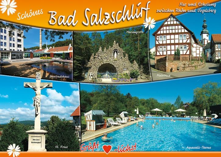 Bad Salzschlirf 128
