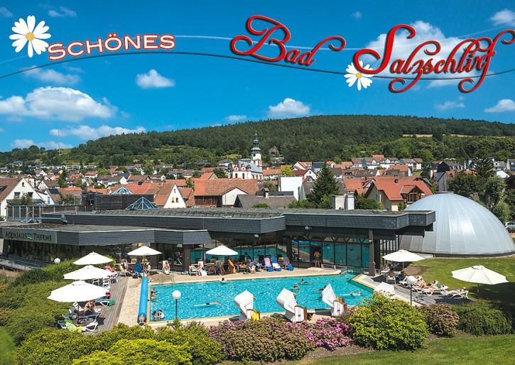 Bad Salzschlirf 129
