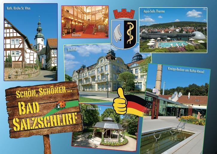 Bad Salzschlirf 131