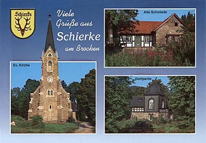 Schierke 607
