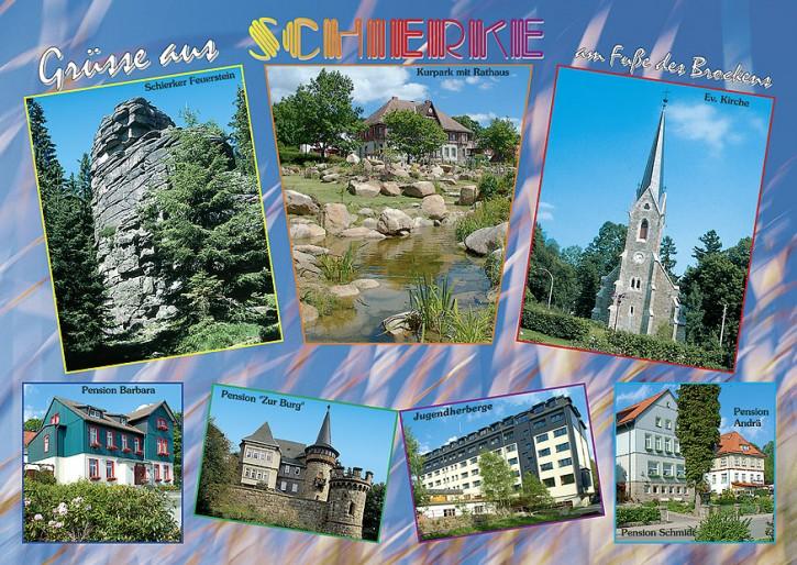 Schierke 617