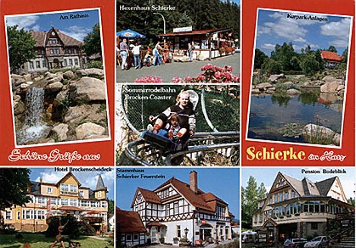 Schierke 618