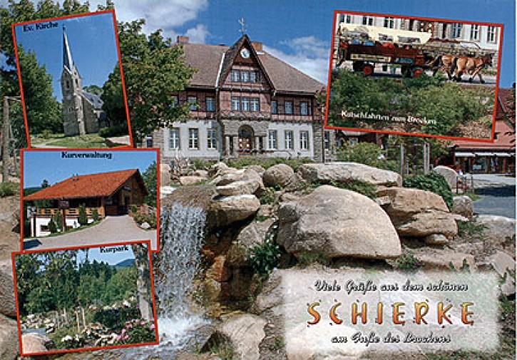 Schierke 619