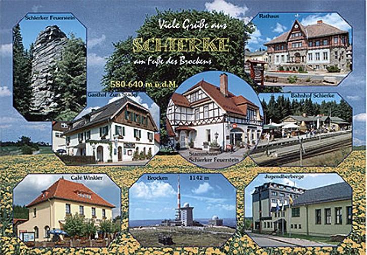 Schierke 620