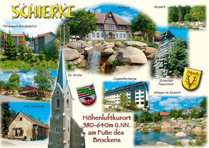 Schierke 621