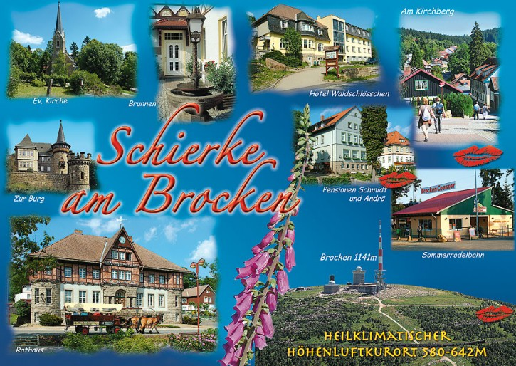 Schierke 622