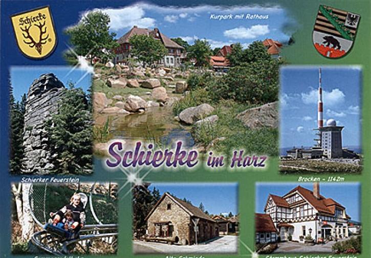 Schierke 623