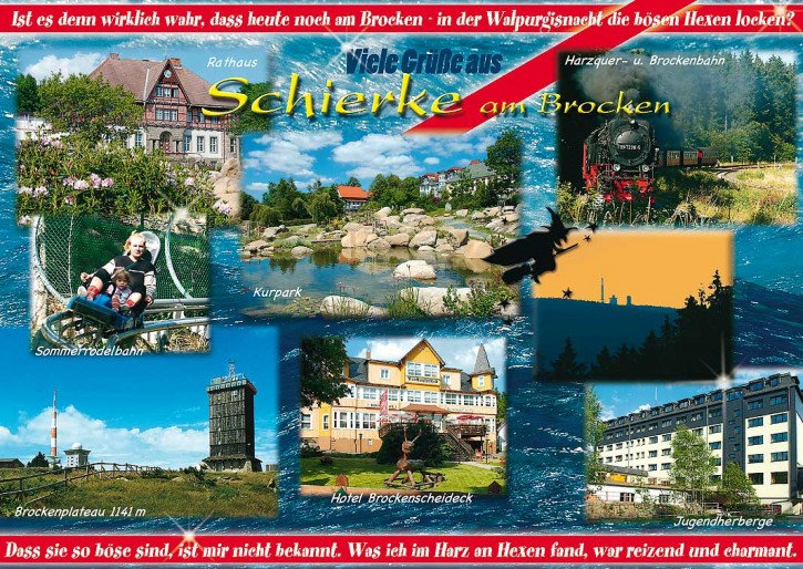 Schierke 624