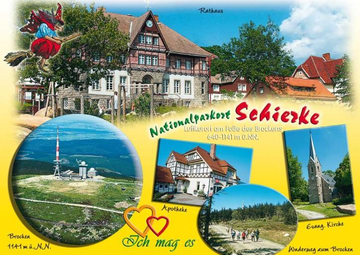 Schierke 625