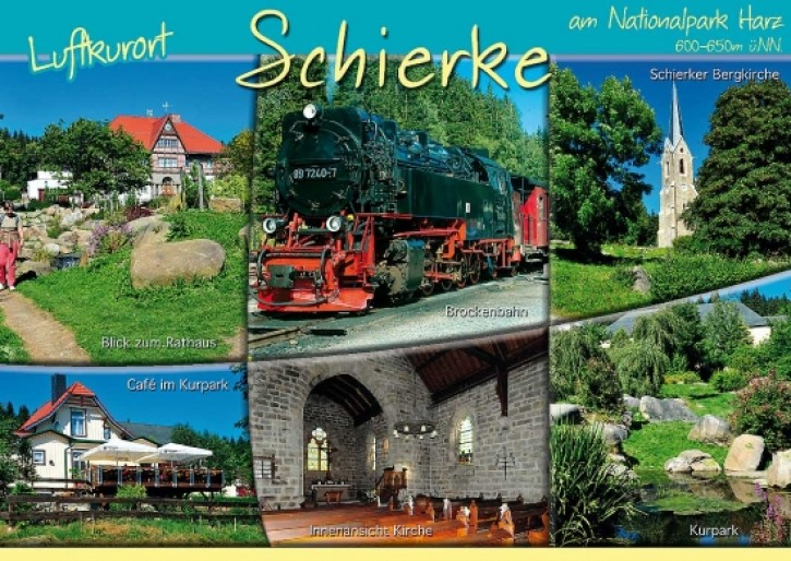 Schierke 626