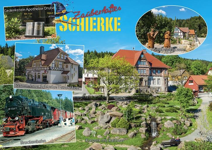 Schierke 627