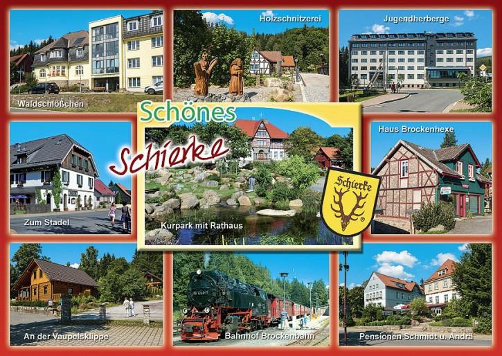 Schierke 629