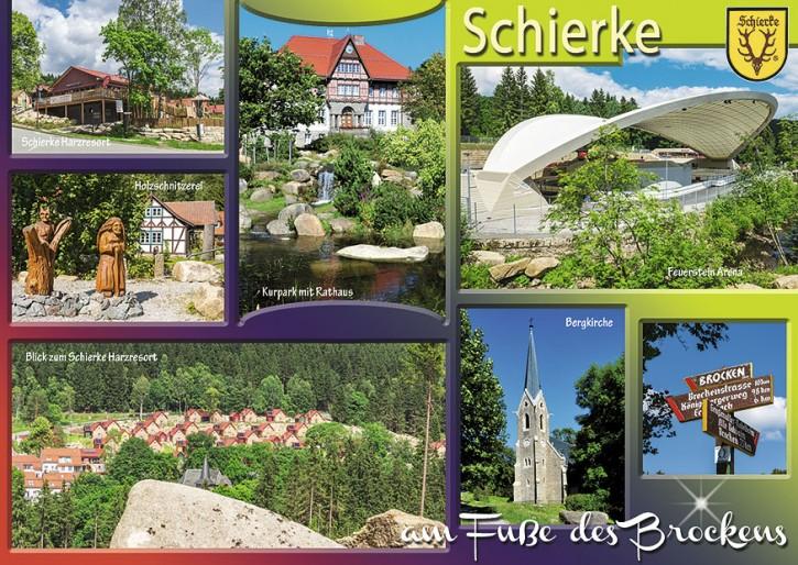 Schierke 631