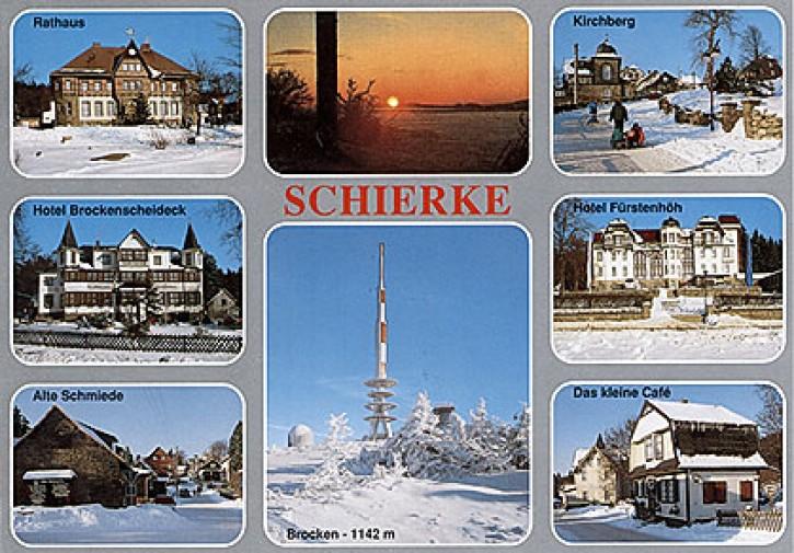 Schierke 661