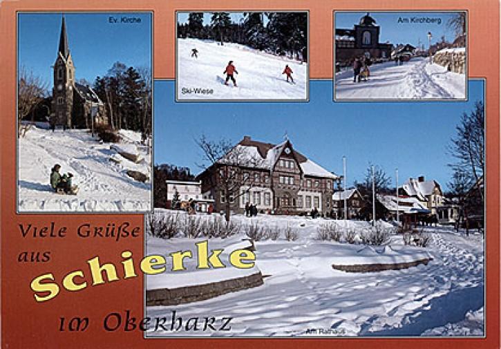 Schierke 663