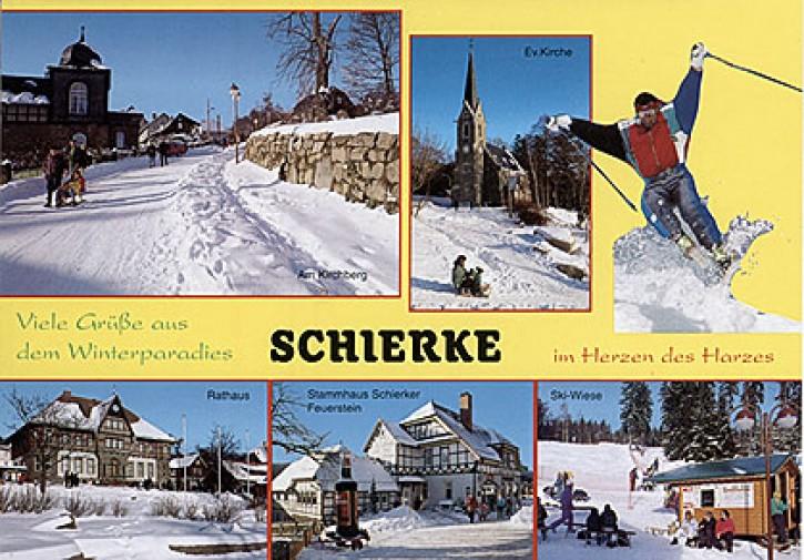 Schierke 664