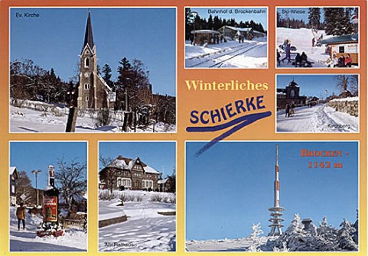 Schierke 665