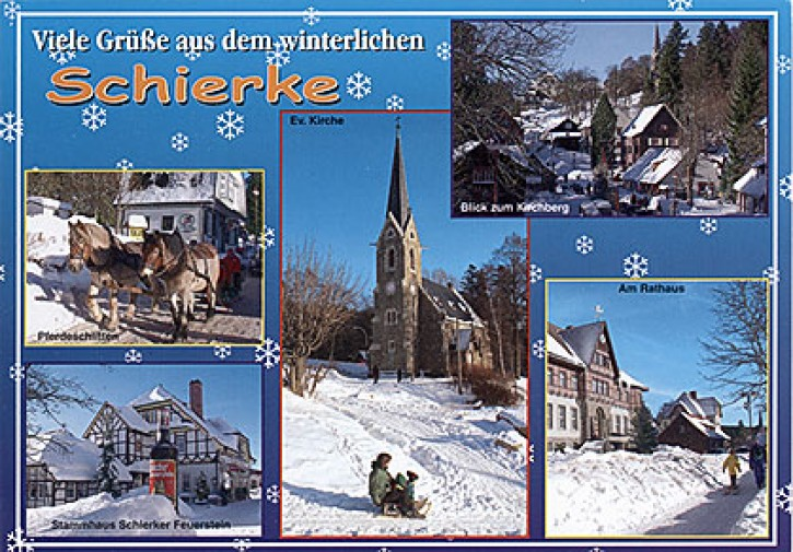 Schierke 668