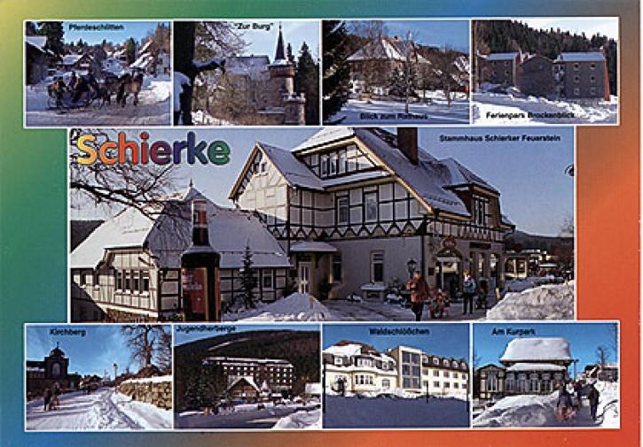 Schierke 669