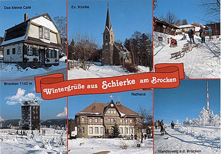 Schierke 670