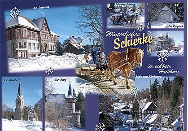 Schierke 671