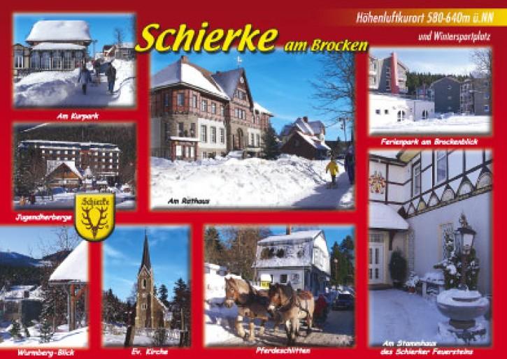 Schierke 672