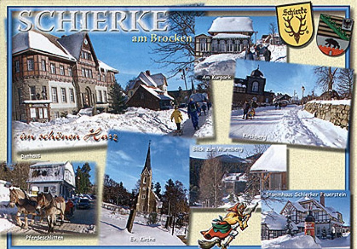 Schierke 673