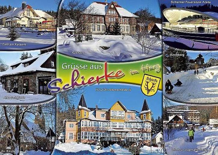 Schierke 674