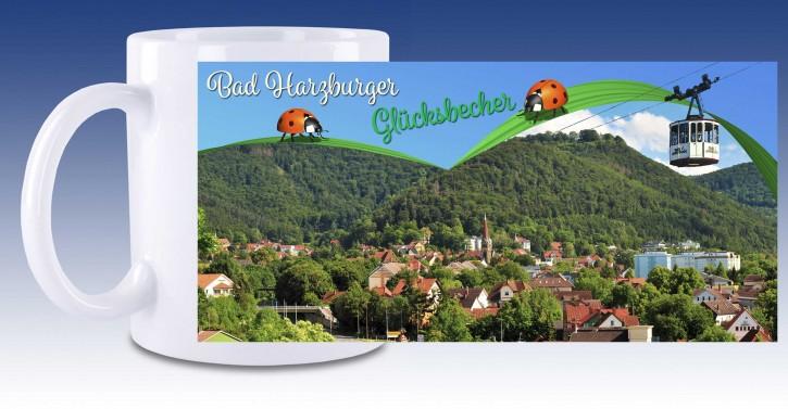 Keramik-Tasse Bad Harzburg 02