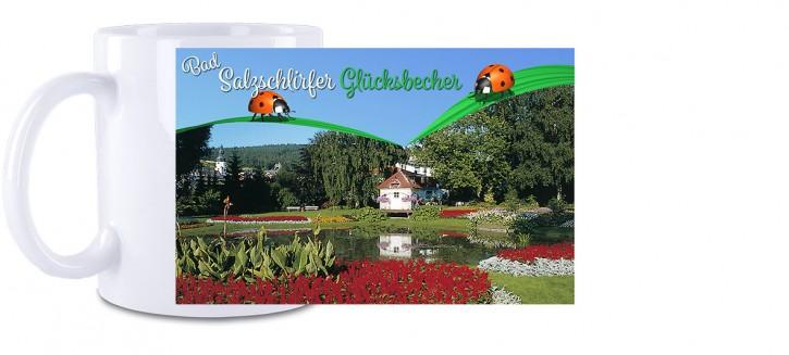 Keramik-Tasse Bad Salzschlirf 05