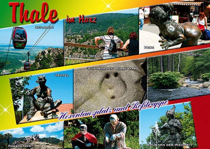 Thale 6029