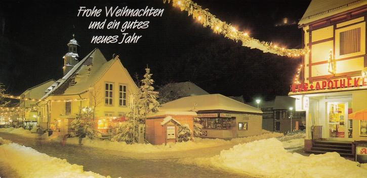 Bad Lauterberg W-11