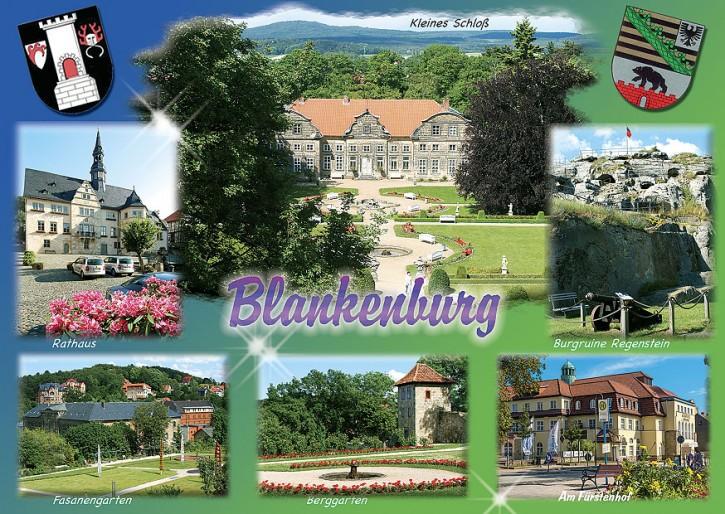 Blankenburg 3734