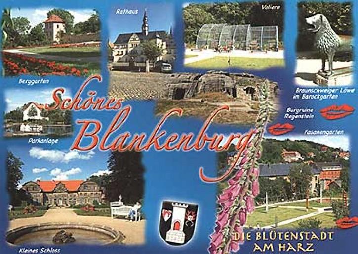 Blankenburg 3735