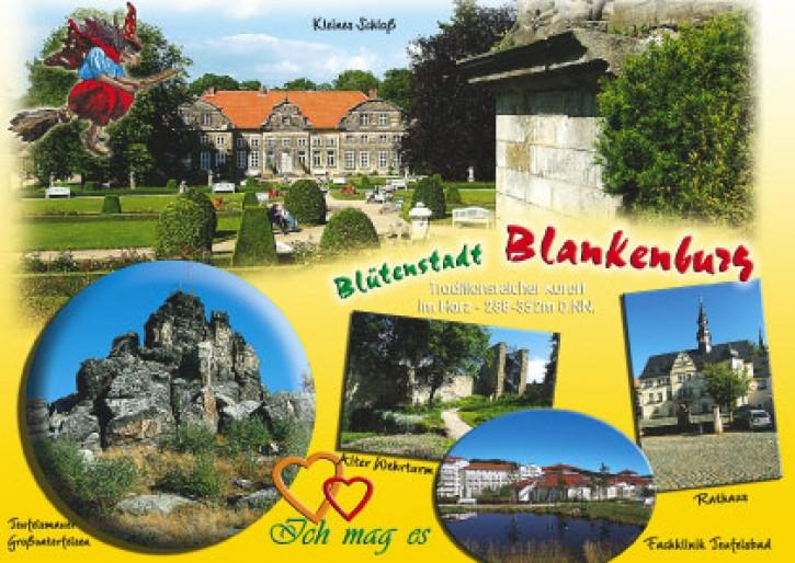 Blankenburg 3736