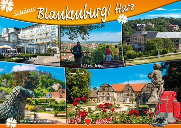Blankenburg 3738