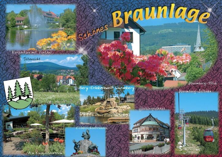 Braunlage 7301